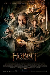the-hobbit-the-desolation-of-smaug-202x300.jpg